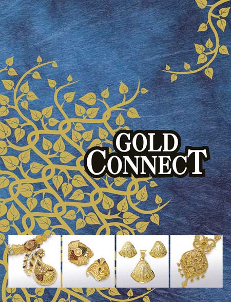 Gold Connect